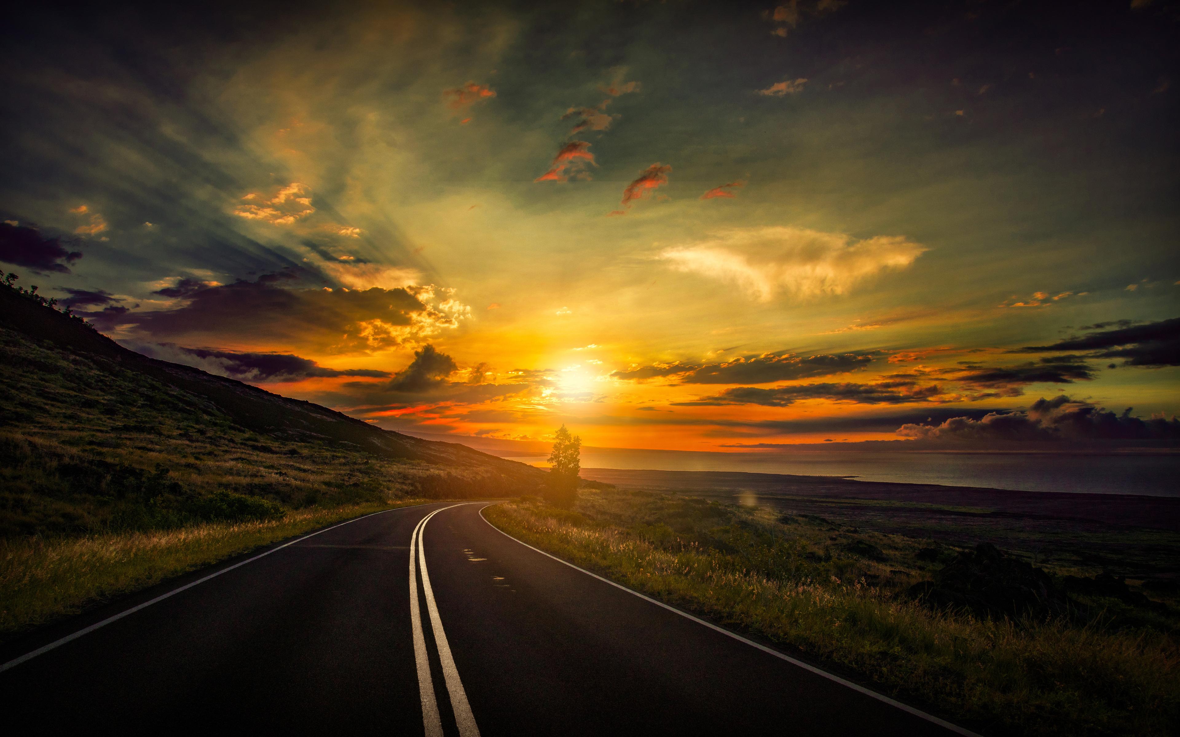 cool-sunset-road-view-8k-xc.jpg