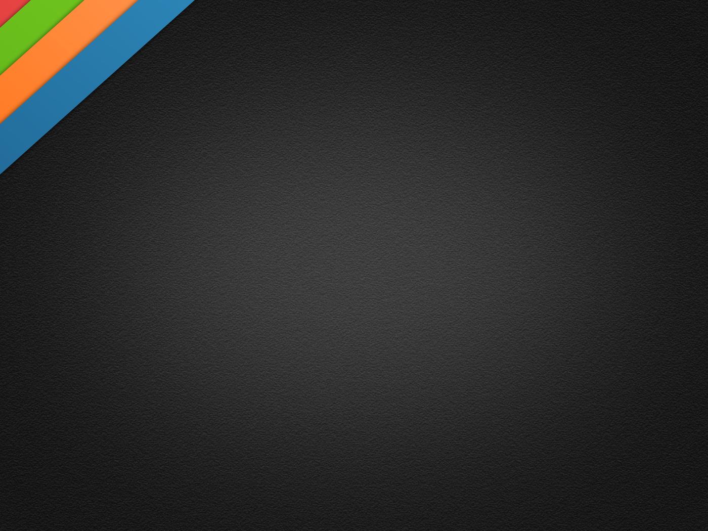 corner-strip-simple-graphics.jpg