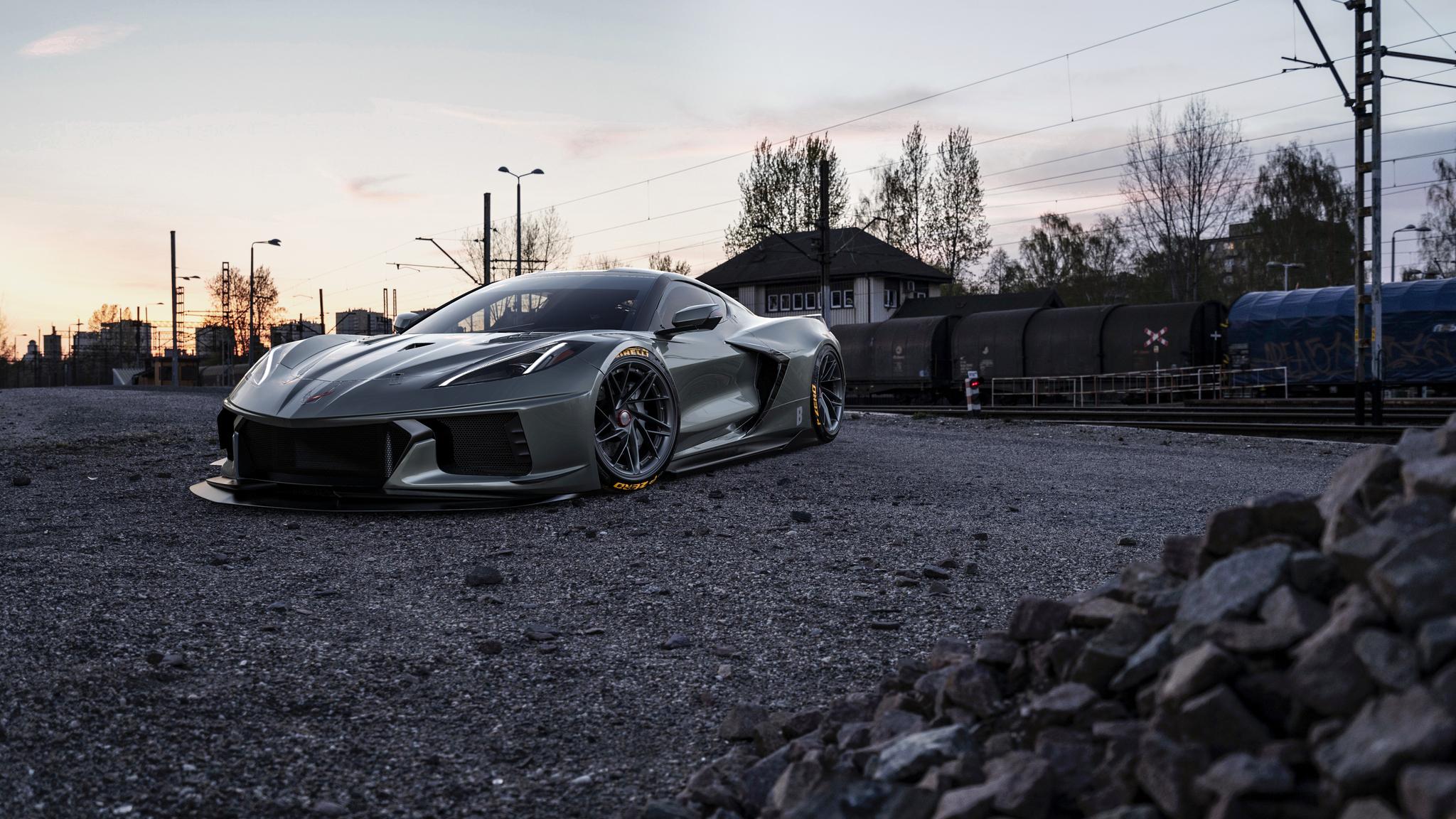 corvette-2020-4k-s4.jpg