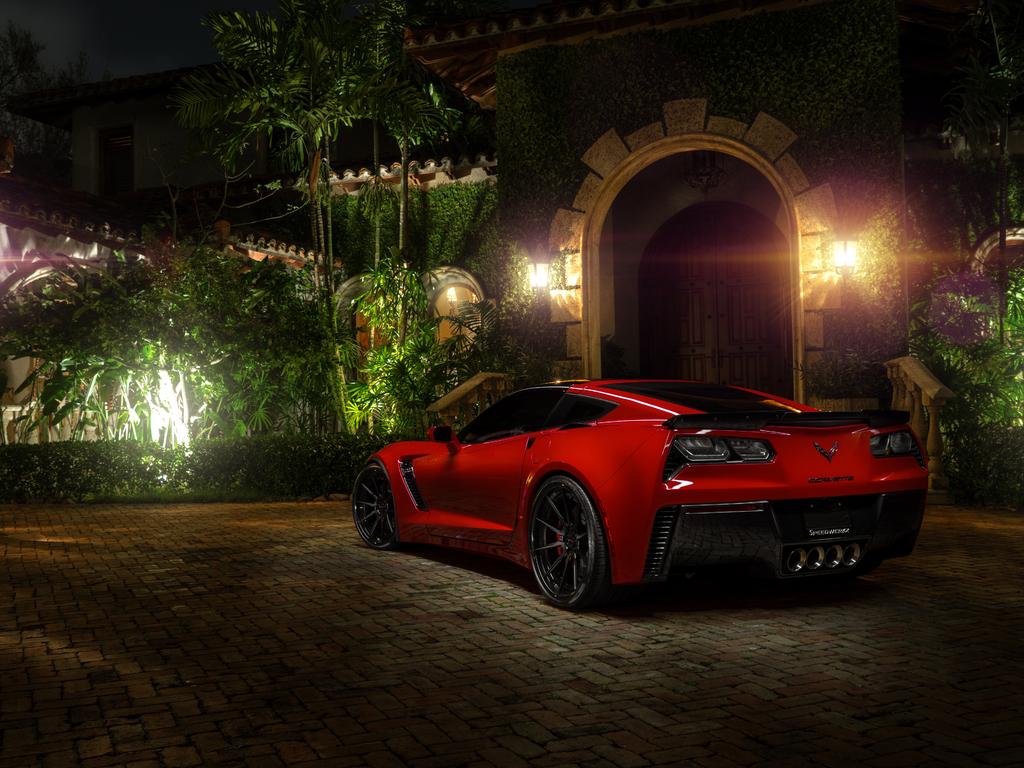corvette-8k-iw.jpg