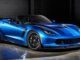 corvette-convertible-2016.jpg