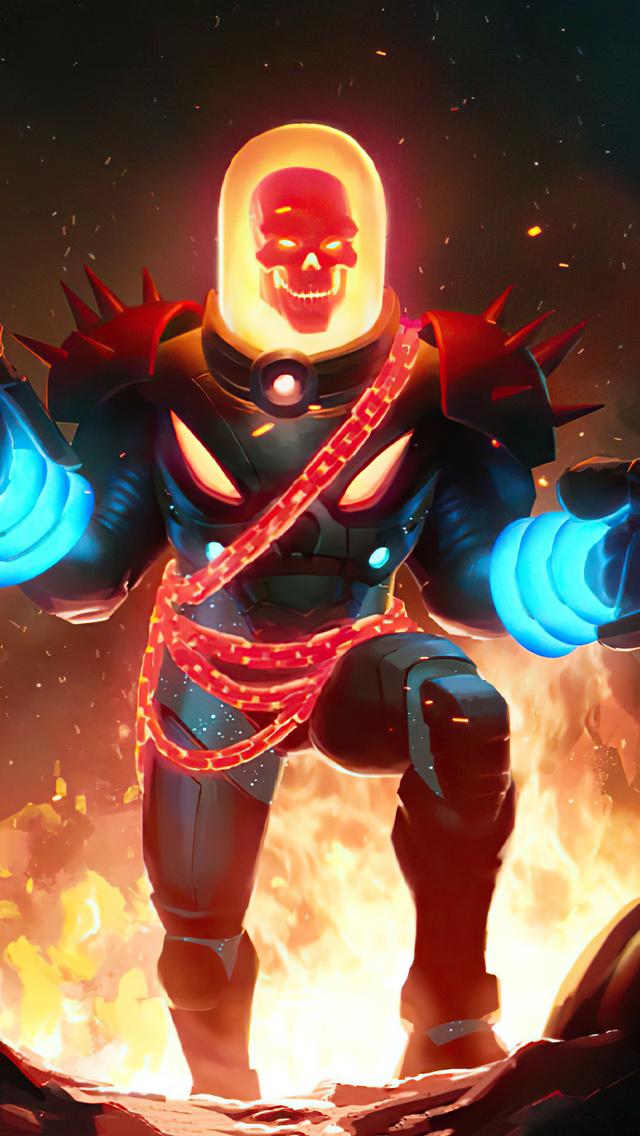 cosmic-ghost-rider-marvel-contest-of-champions-v4.jpg