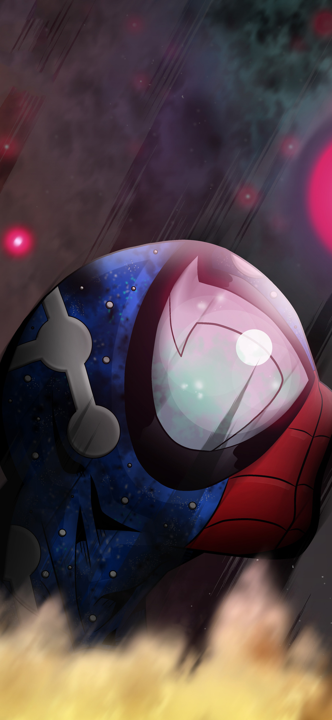 cosmic-spiderman-ap.jpg