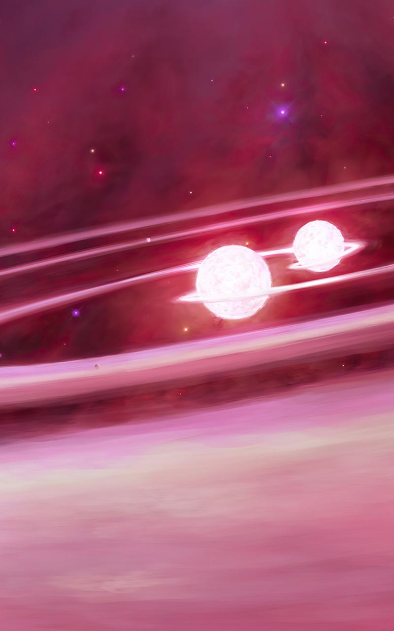 cosmos-nebula-space-pink-galaxy-4k-kf.jpg