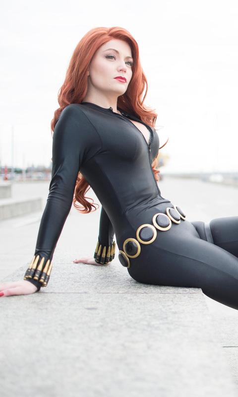 cosplay-black-widow-bh.jpg