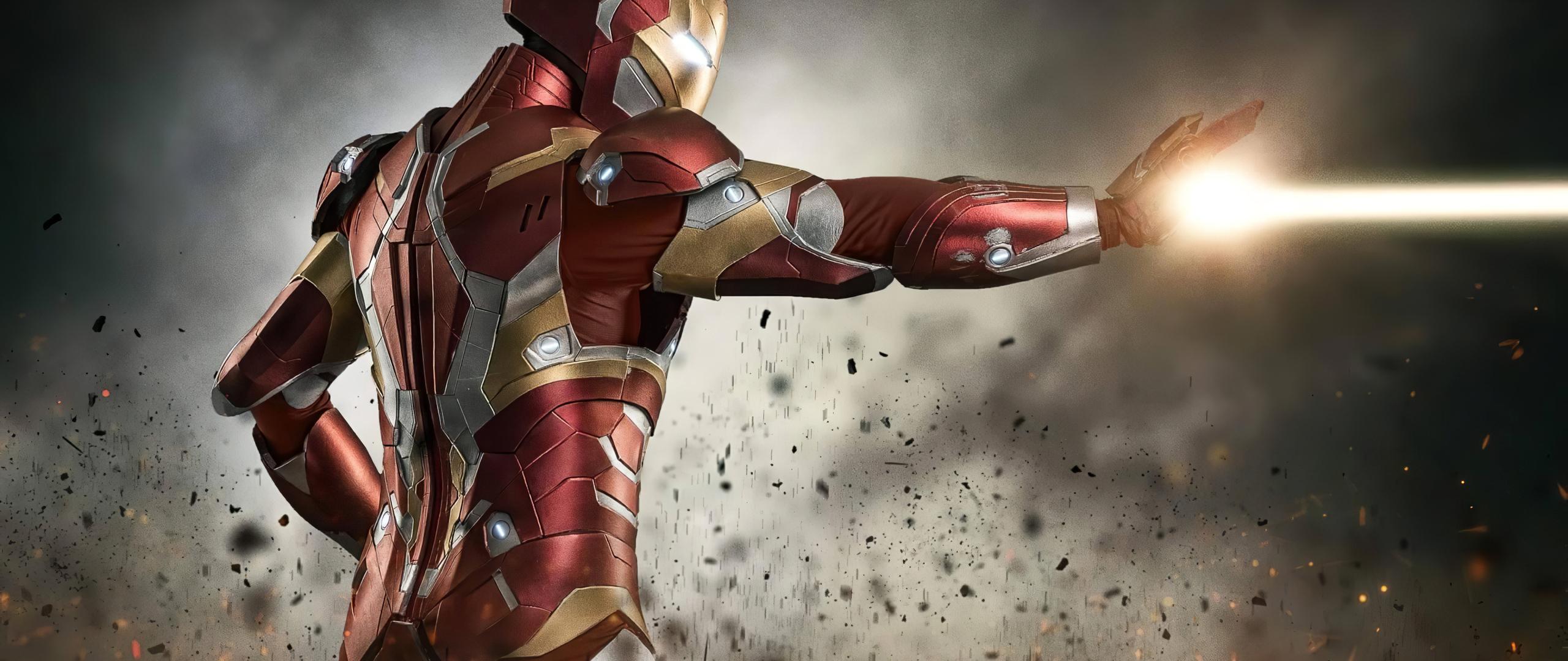 cosplay-iron-man-4k-ke.jpg