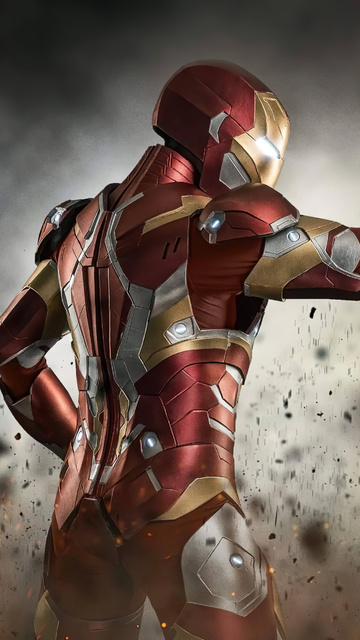 cosplay-iron-man-4k-ke.jpg