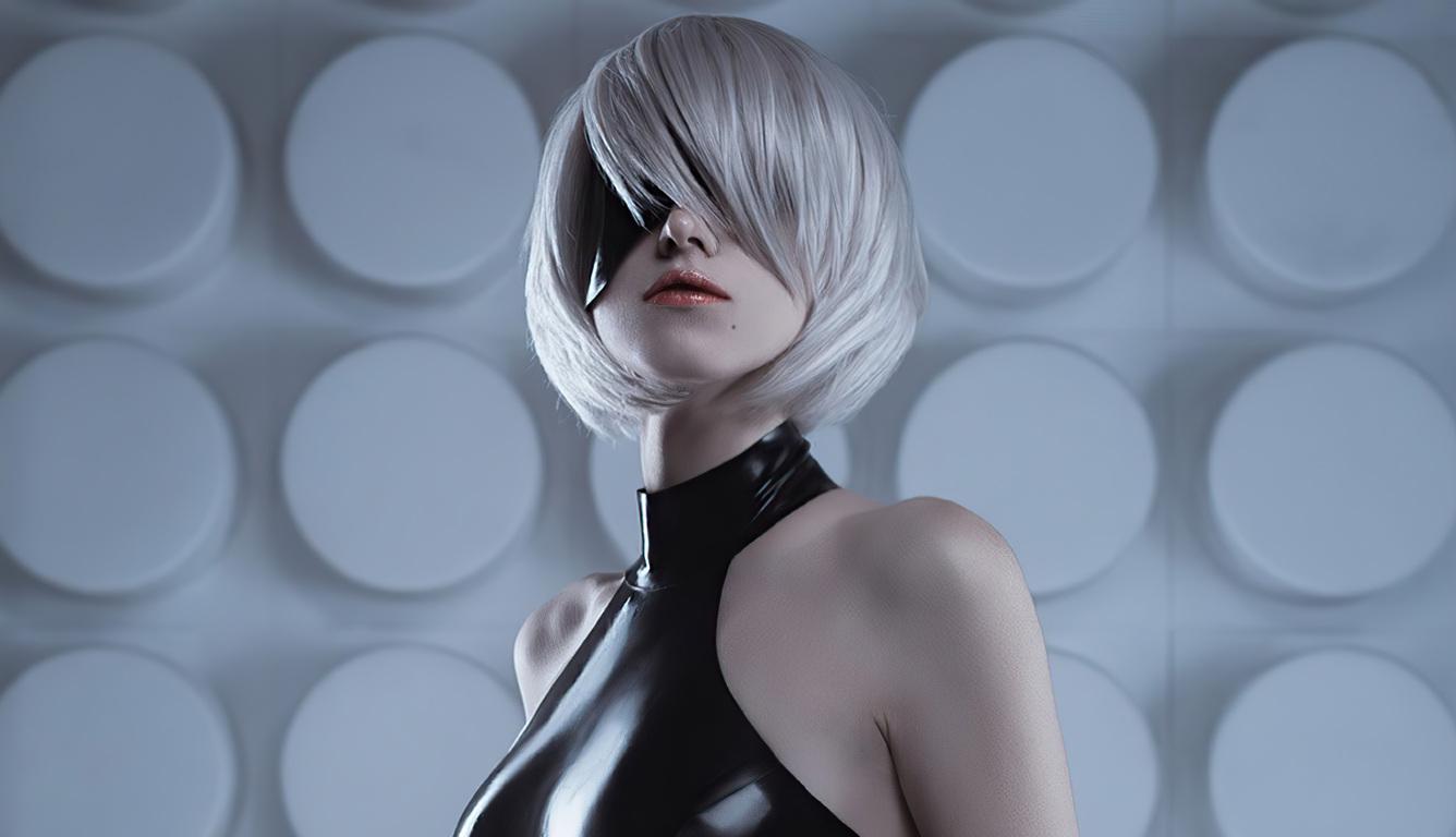 cosplay-nier-automata-4k-u3.jpg