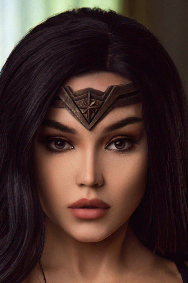 cosplay-of-wonder-woman-1984-portrait-4k-73.jpg
