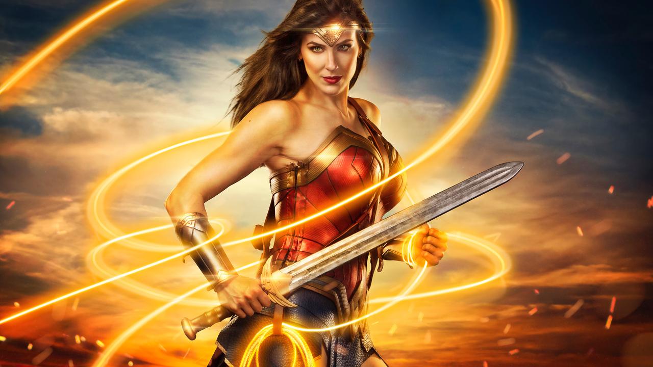 cosplay-of-wonder-woman-8k-jx.jpg