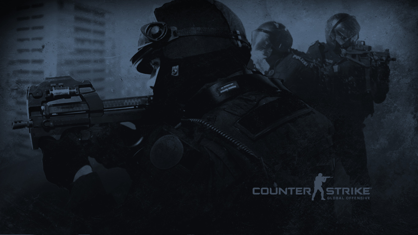 1366x768 counter strike 1080p 1366x768 resolution hd 4k wallpapers