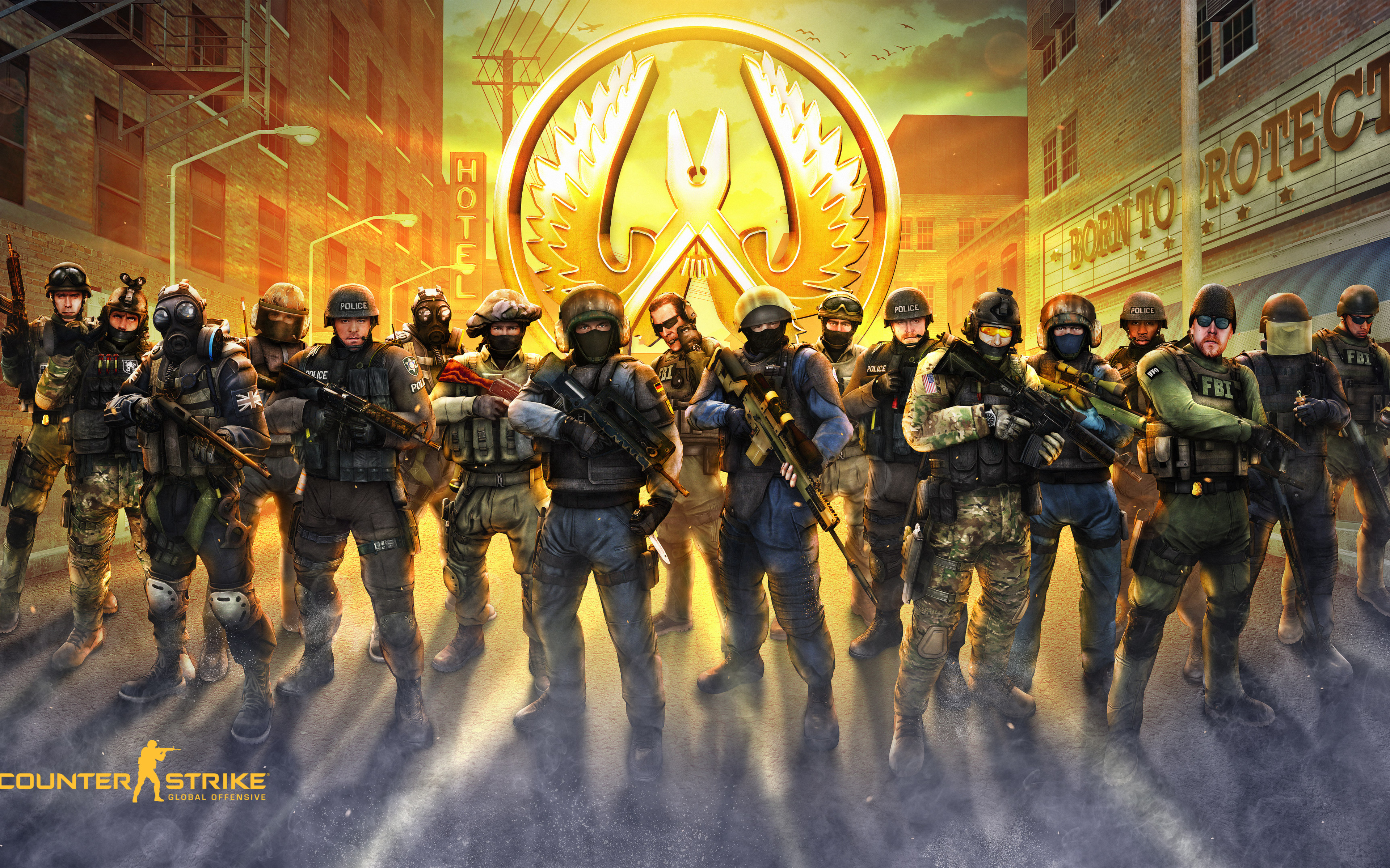 counter-strike-global-offensive-guardian