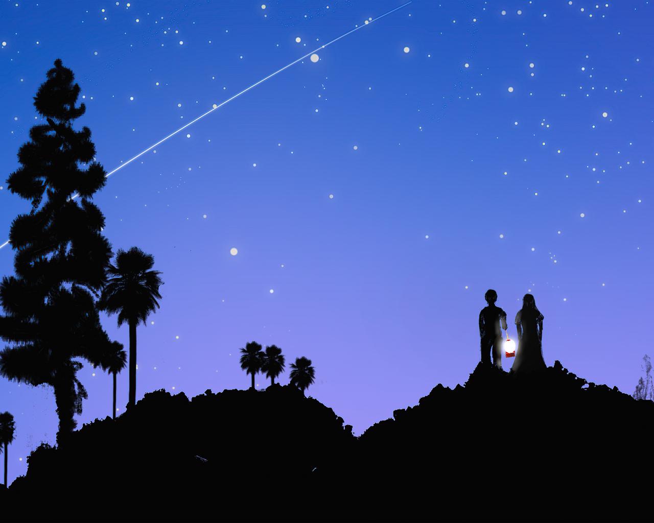 couple-at-starrty-night-watching-stars-and-meteorite-5k-ge.jpg