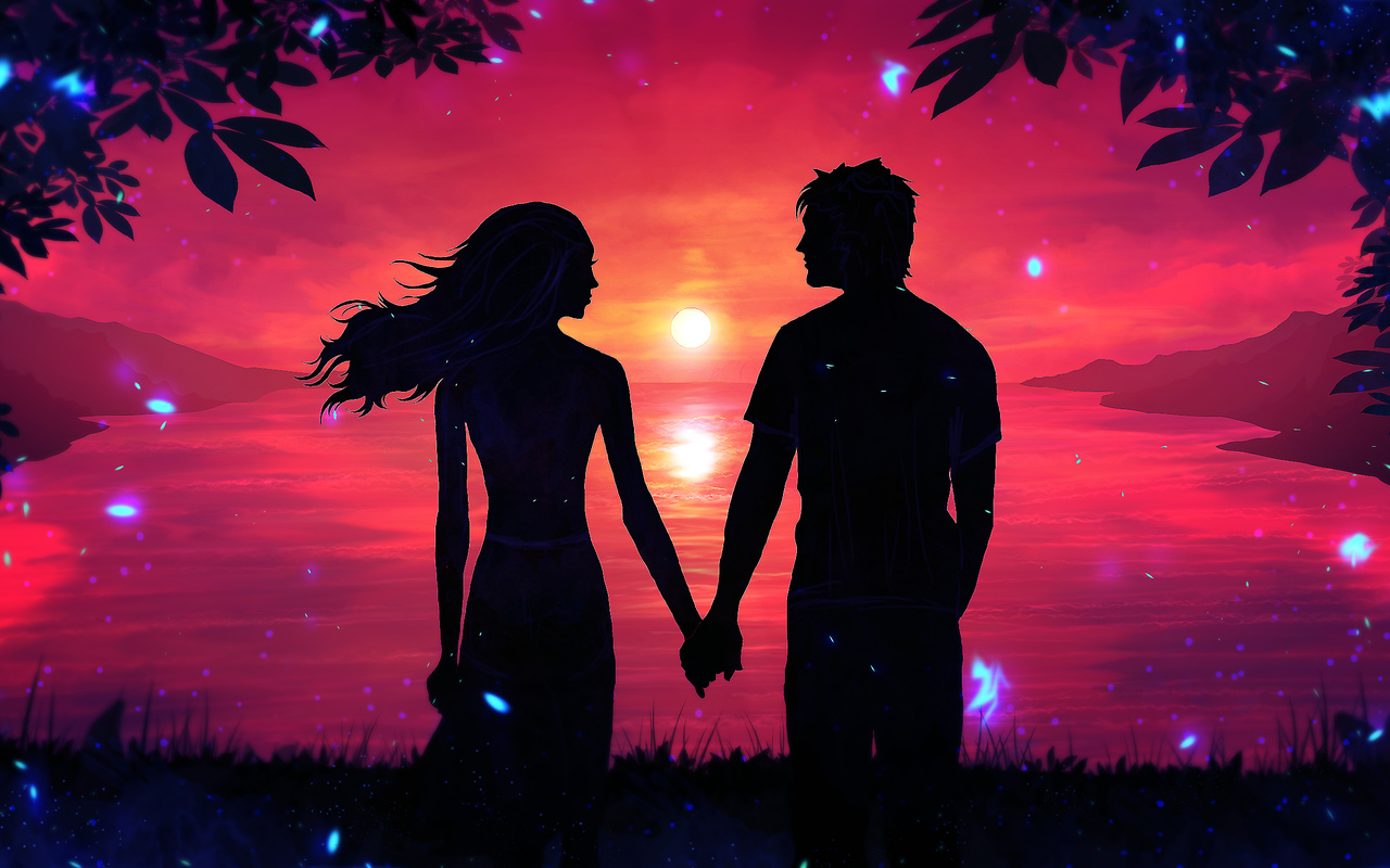 couple-holding-hands-looking-at-each-other-2e.jpg