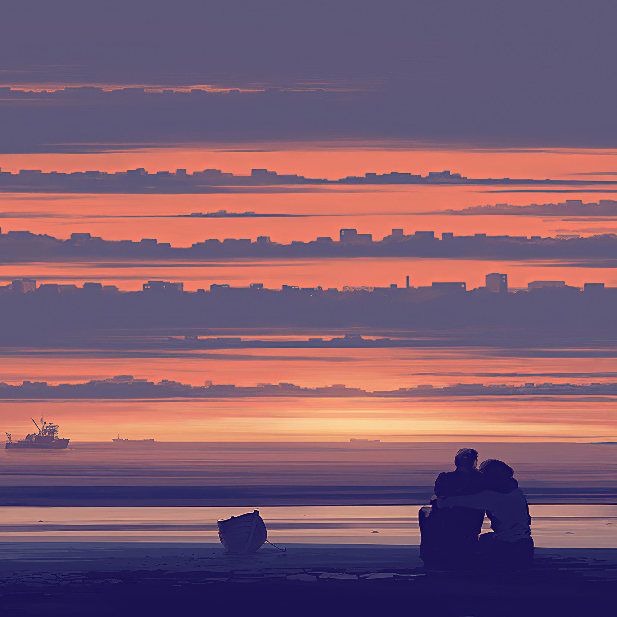 couple-in-love-sea-side-4k-uh.jpg