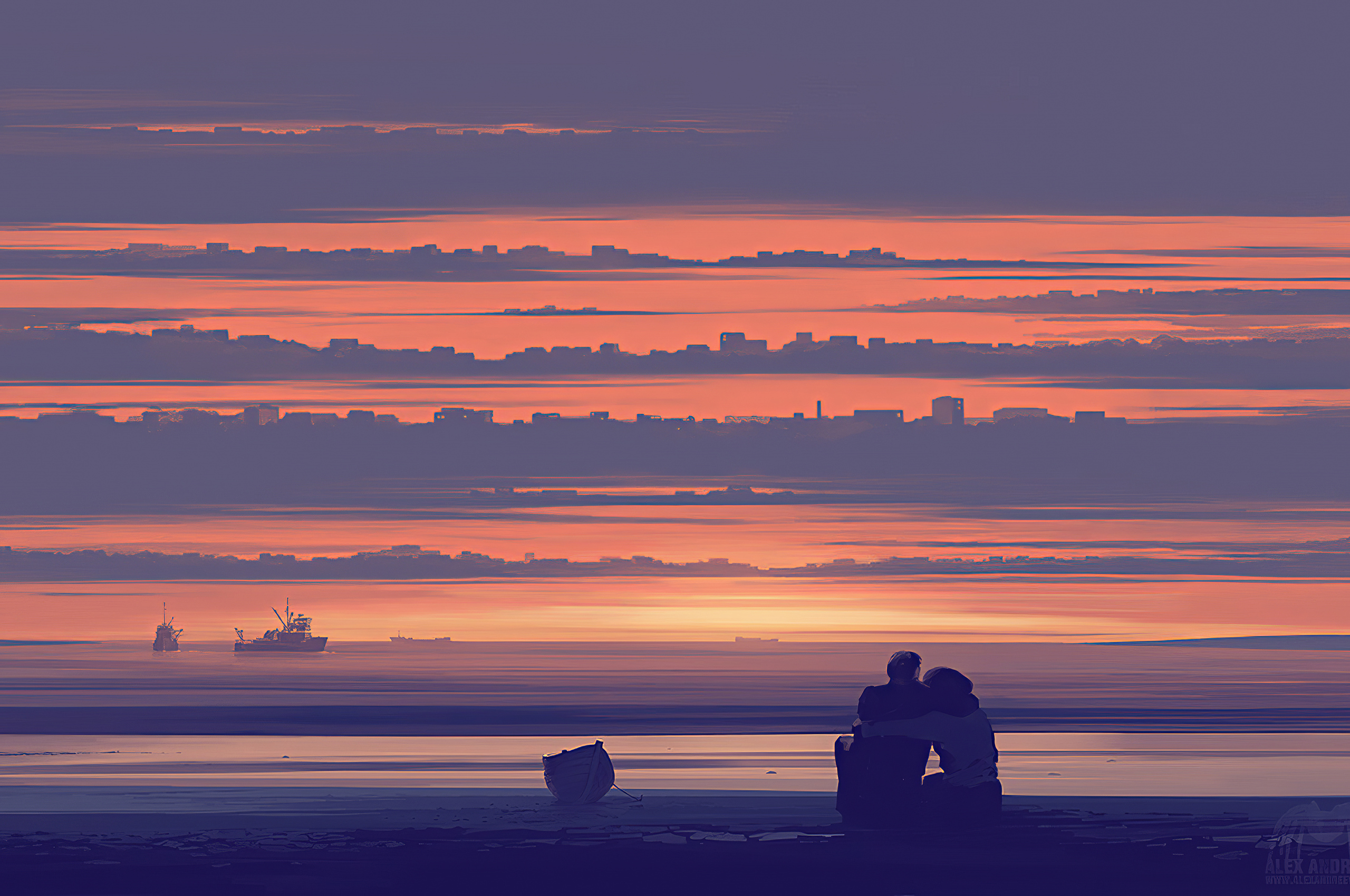 couple-in-love-sea-side-4k-uh.jpg