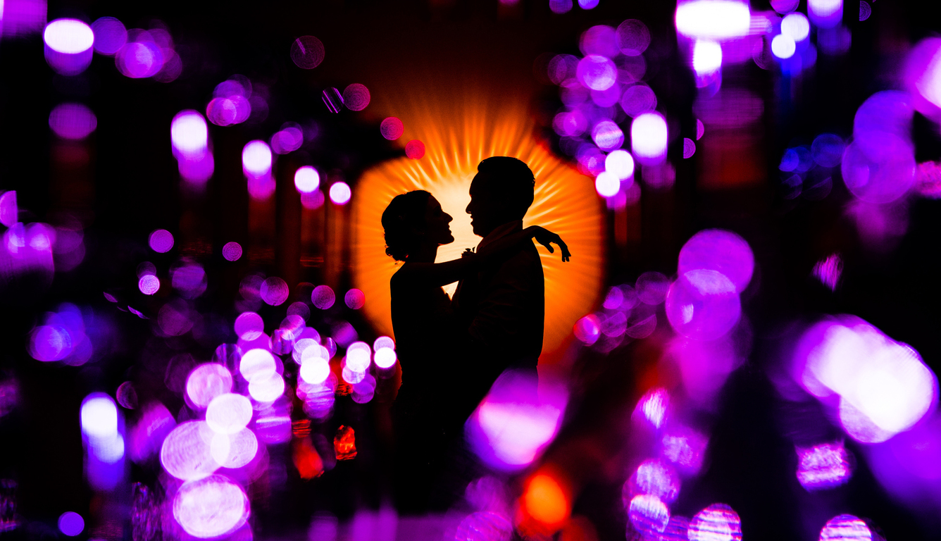 couple-love-silhouette-uk.jpg