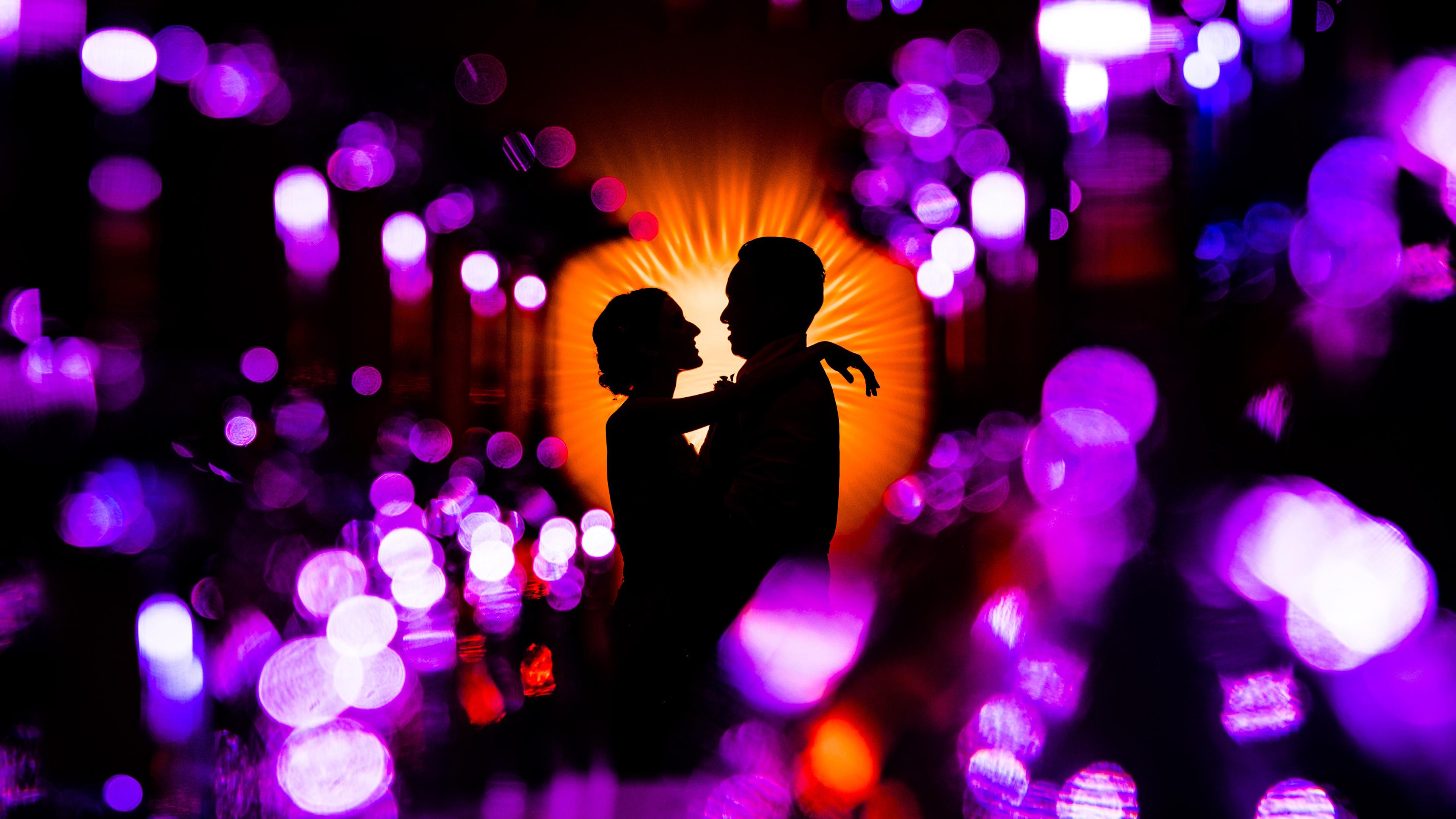 couple-love-silhouette-uk.jpg