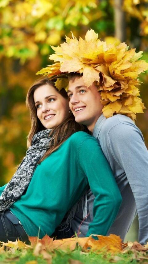 couple-nature-new.jpg