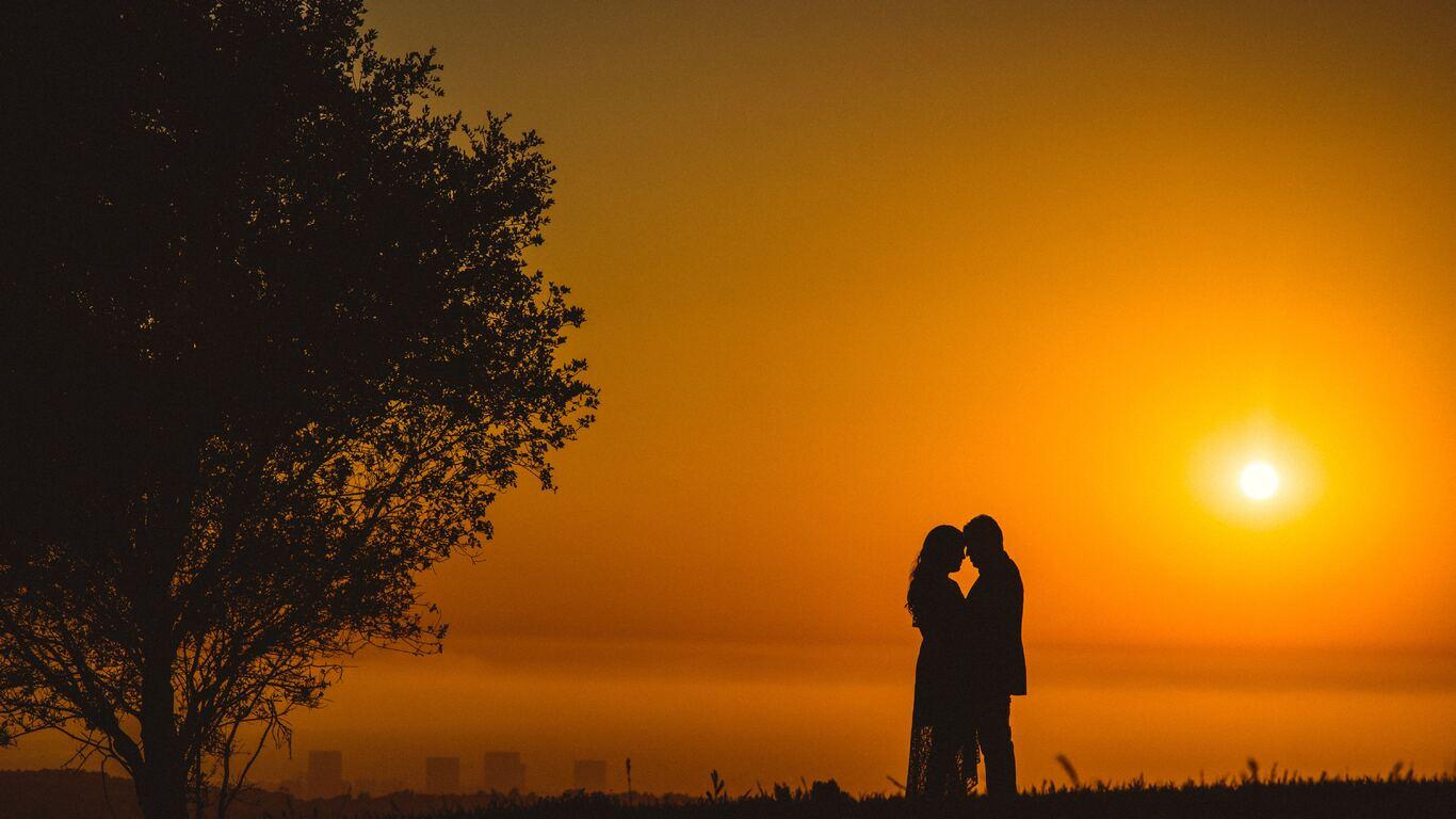 couple-silhouette-5g.jpg