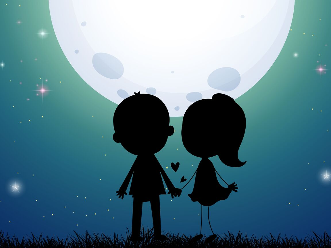 couple-silhouette-art-5k-8a.jpg