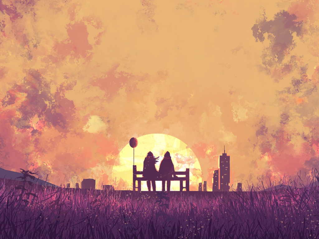 couple-sitting-bench-digital-art-4k-ed.jpg