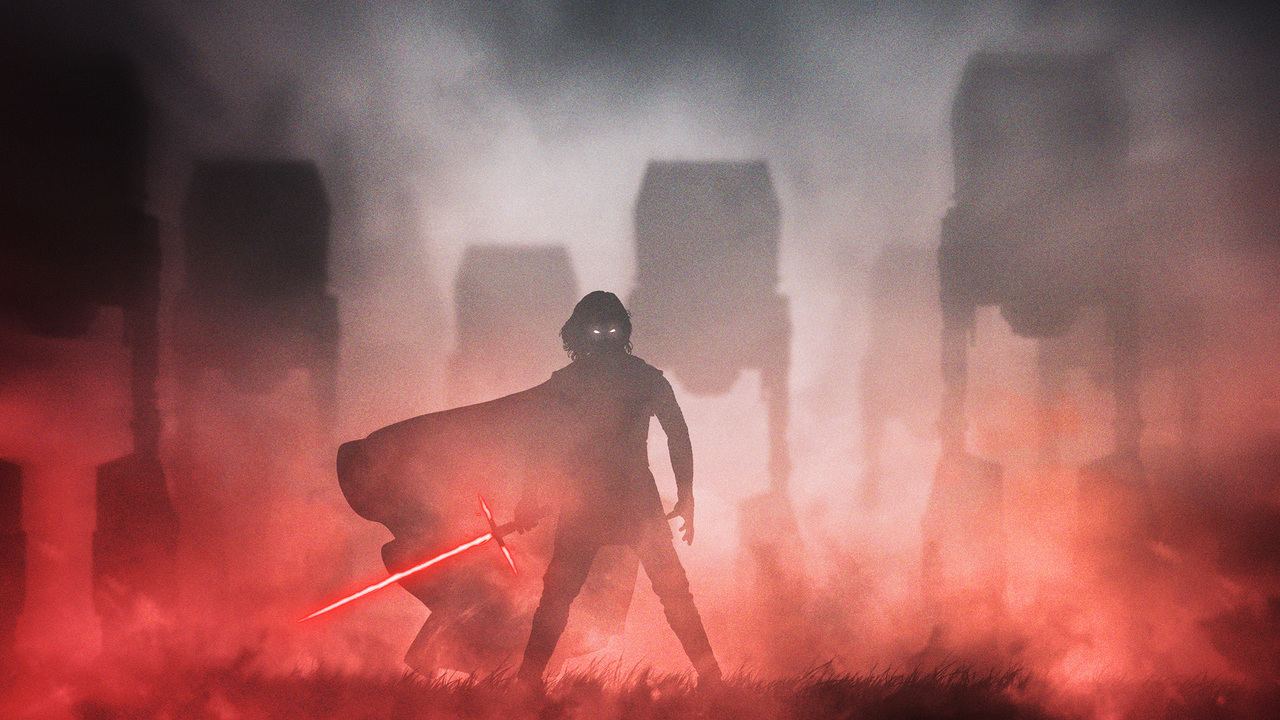 crait-kylo-ren-star-wars-digital-art-ip.jpg