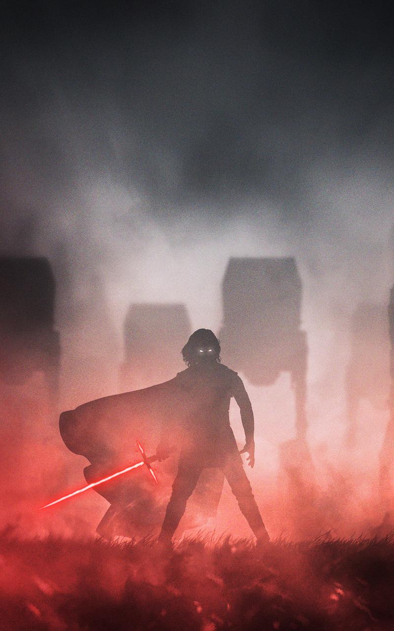 crait-kylo-ren-star-wars-digital-art-ip.jpg