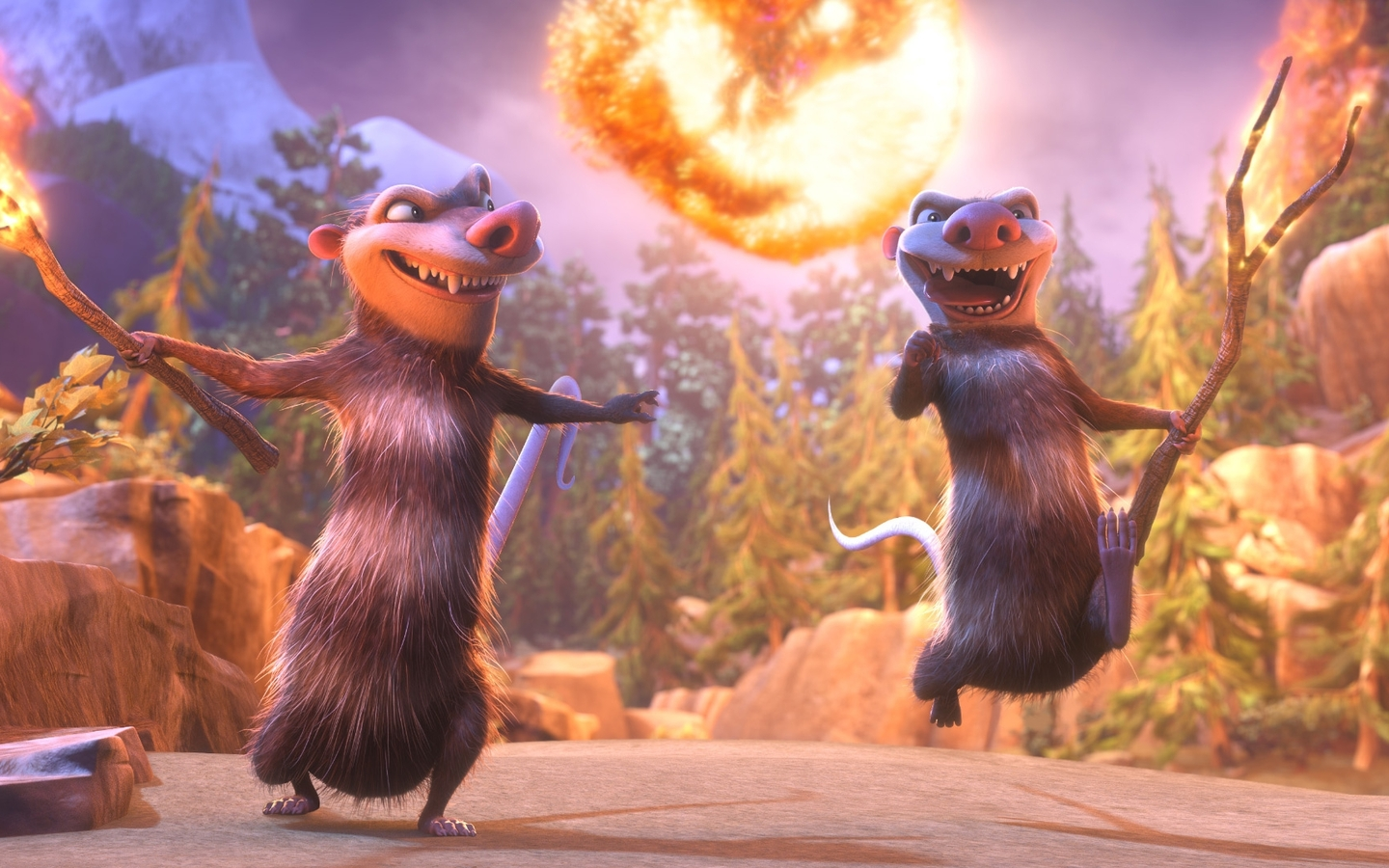 crash-and-eddie-ice-age-collision-course-wide.jpg