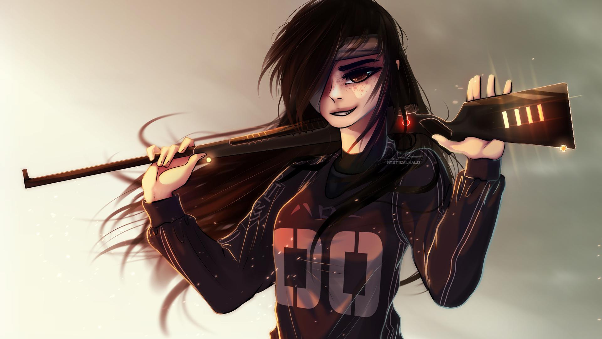 crazy-warrior-girl-with-gun-bs.jpg