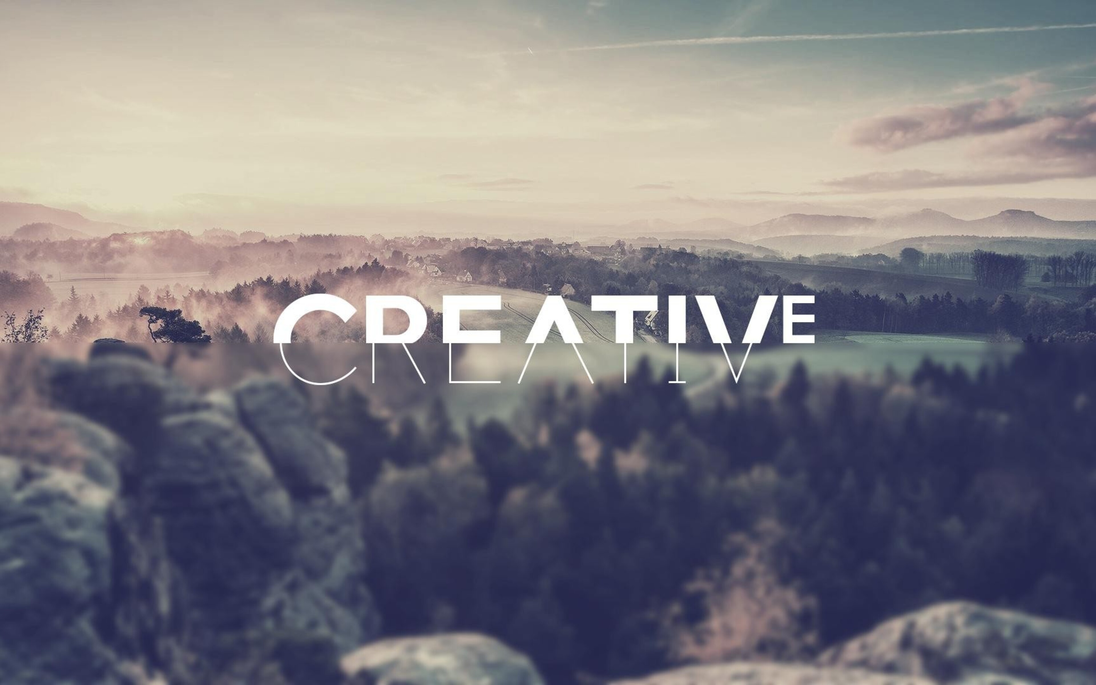 creative-typography-hd.jpg