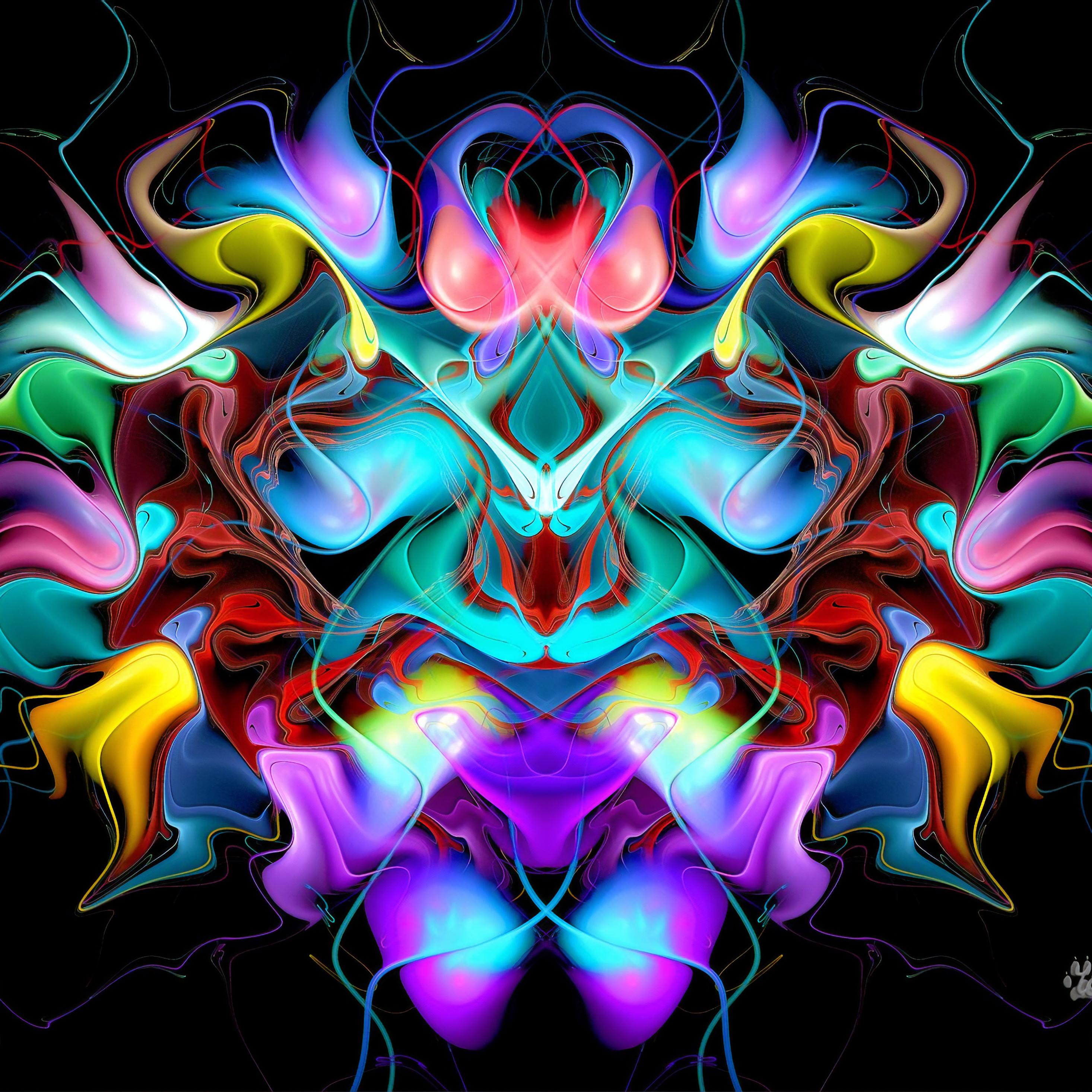 creature-colorful-pattern-4k-b4.jpg