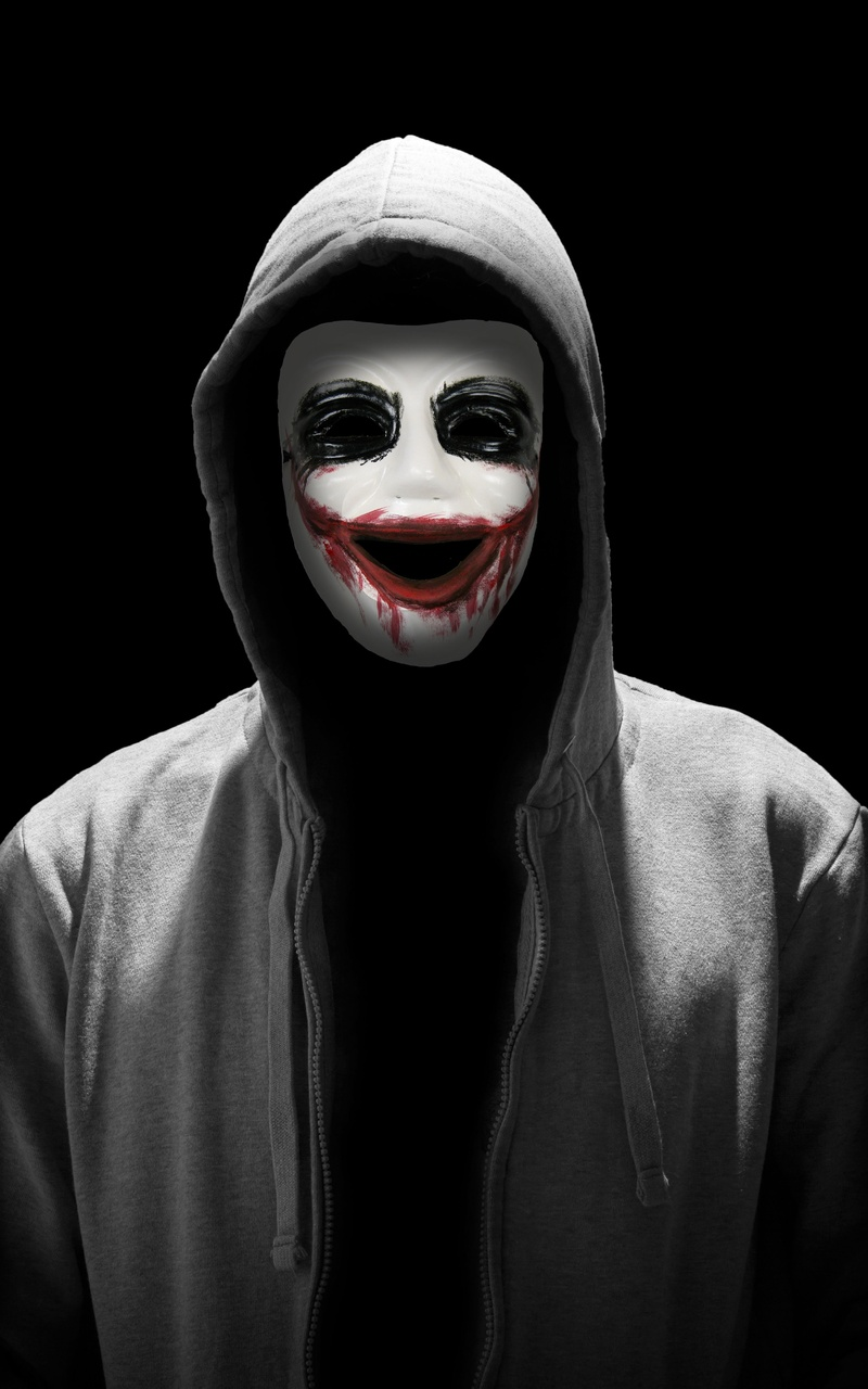 creepy-joker-qz.jpg