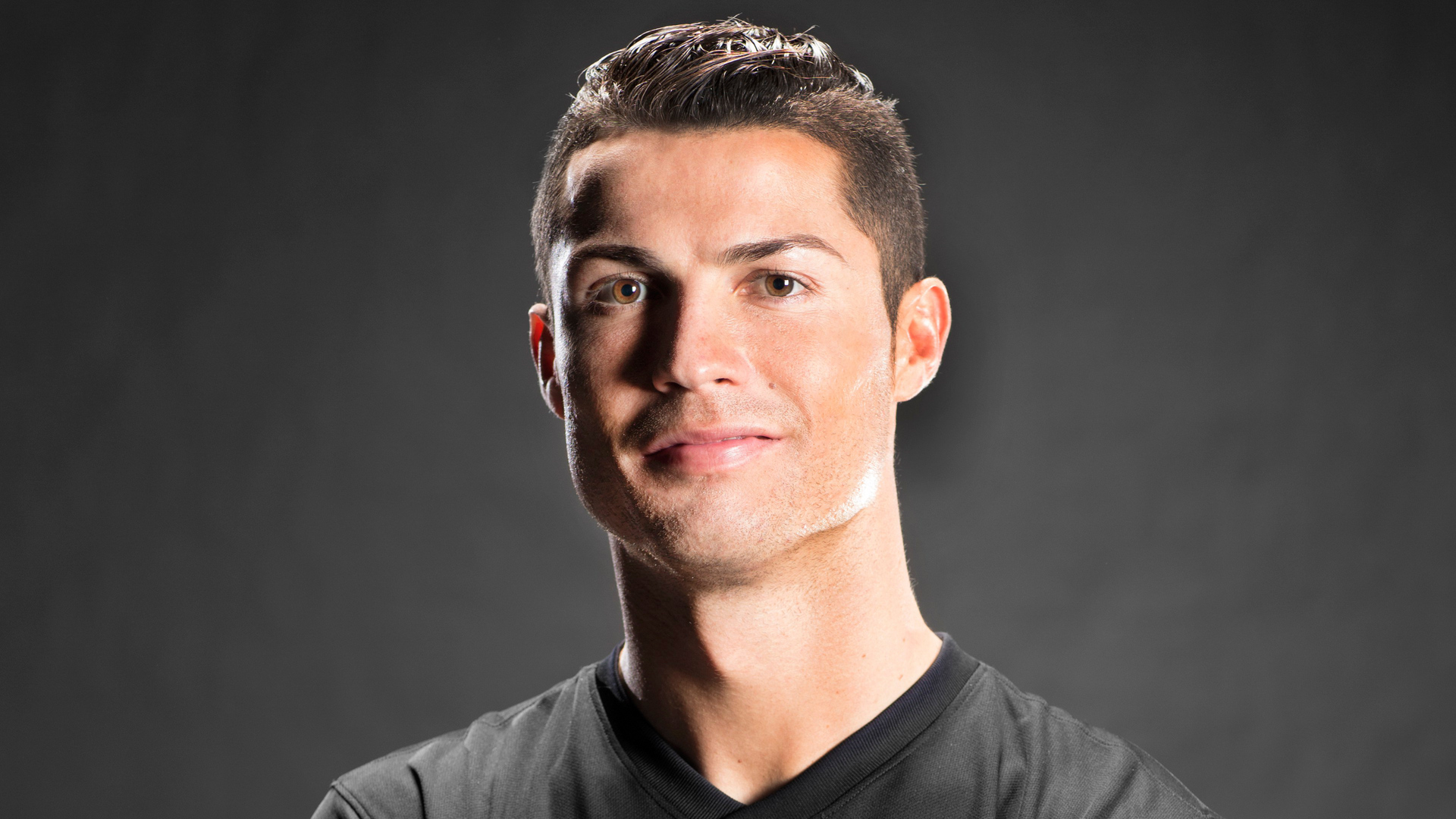 1920x1080 cristiano ronaldo 4k new laptop full hd 1080p hd 4k wallpapers images backgrounds - Cristiano ronaldo pictures hd ...