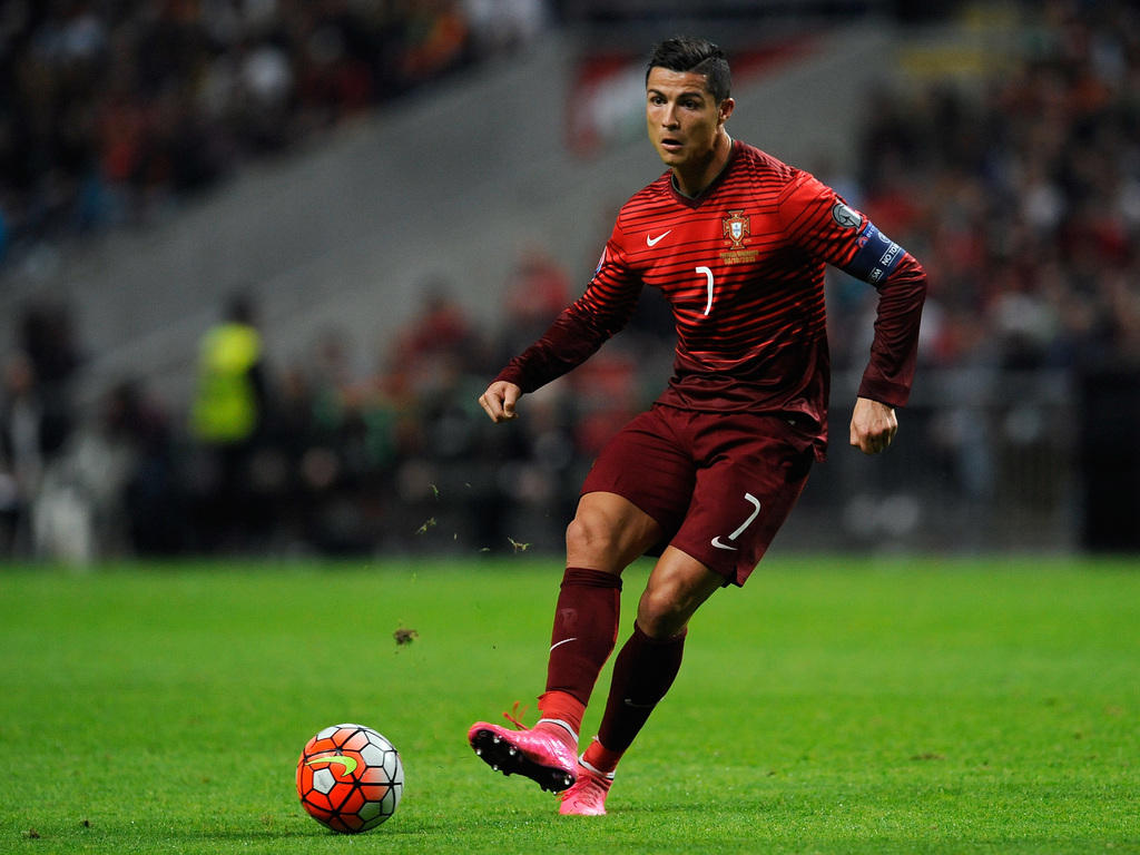 1024x768 Cristiano Ronaldo 1024x768 Resolution Hd 4k Wallpapers Images Backgrounds Photos And Pictures