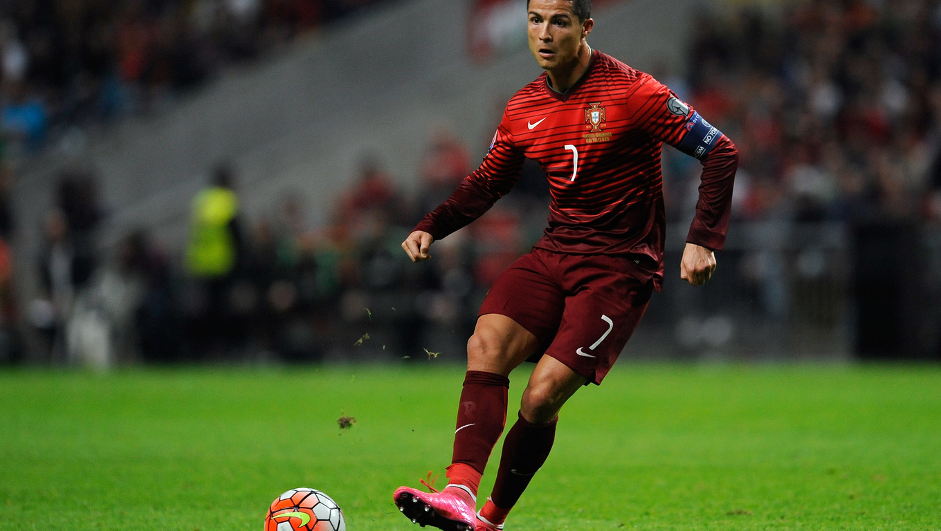 1360x768 Cristiano Ronaldo Laptop Hd Hd 4k Wallpapers Images Backgrounds Photos And Pictures