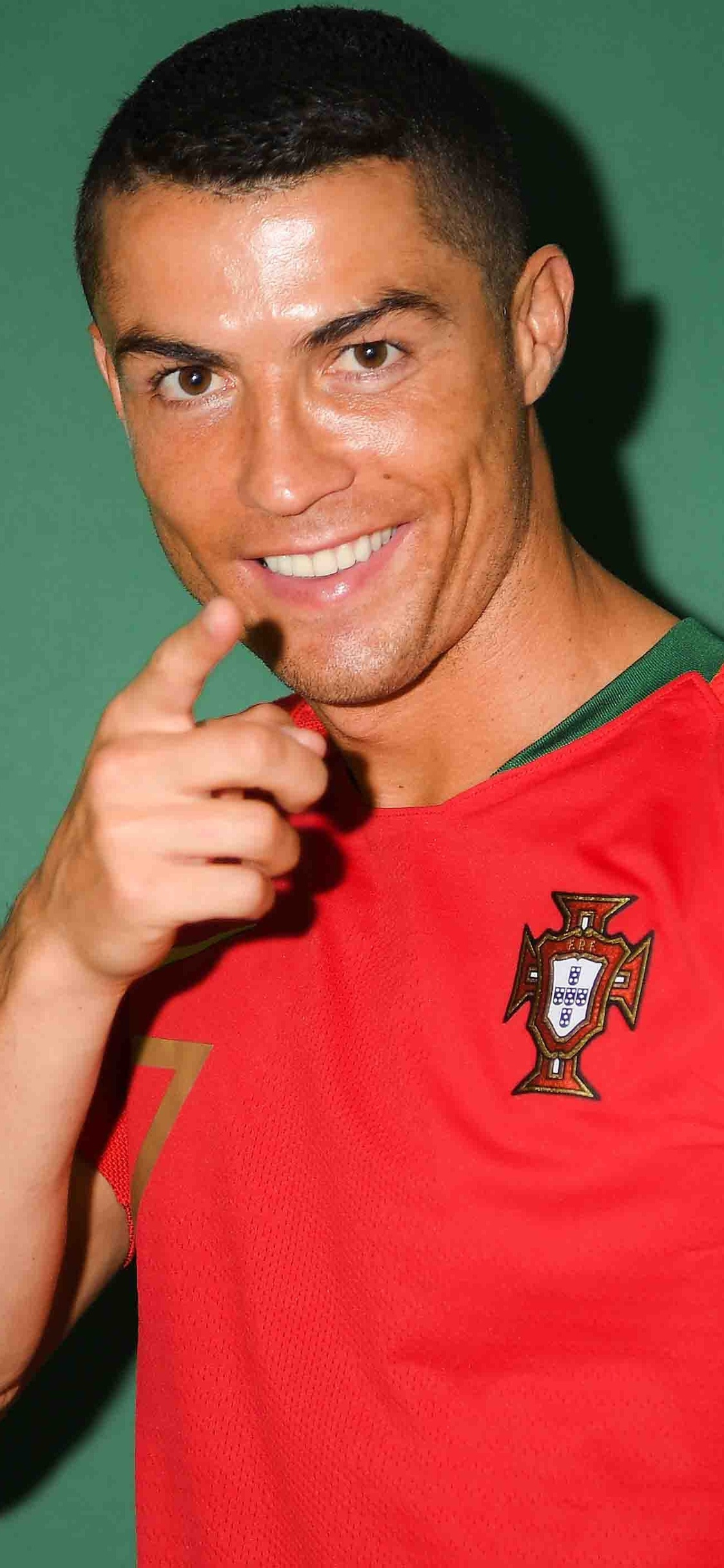 1125x2436 Cristiano Ronaldo Portugal Fifa World Cup 2018 Iphone Xs Iphone 10 Iphone X Hd 4k Wallpapers Images Backgrounds Photos And Pictures