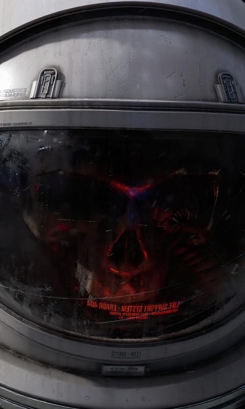 critical-mission-failure-5k-h7.jpg
