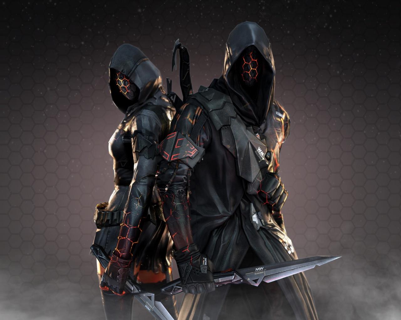 crossfire-online-game-k6-1280x1024.jpg