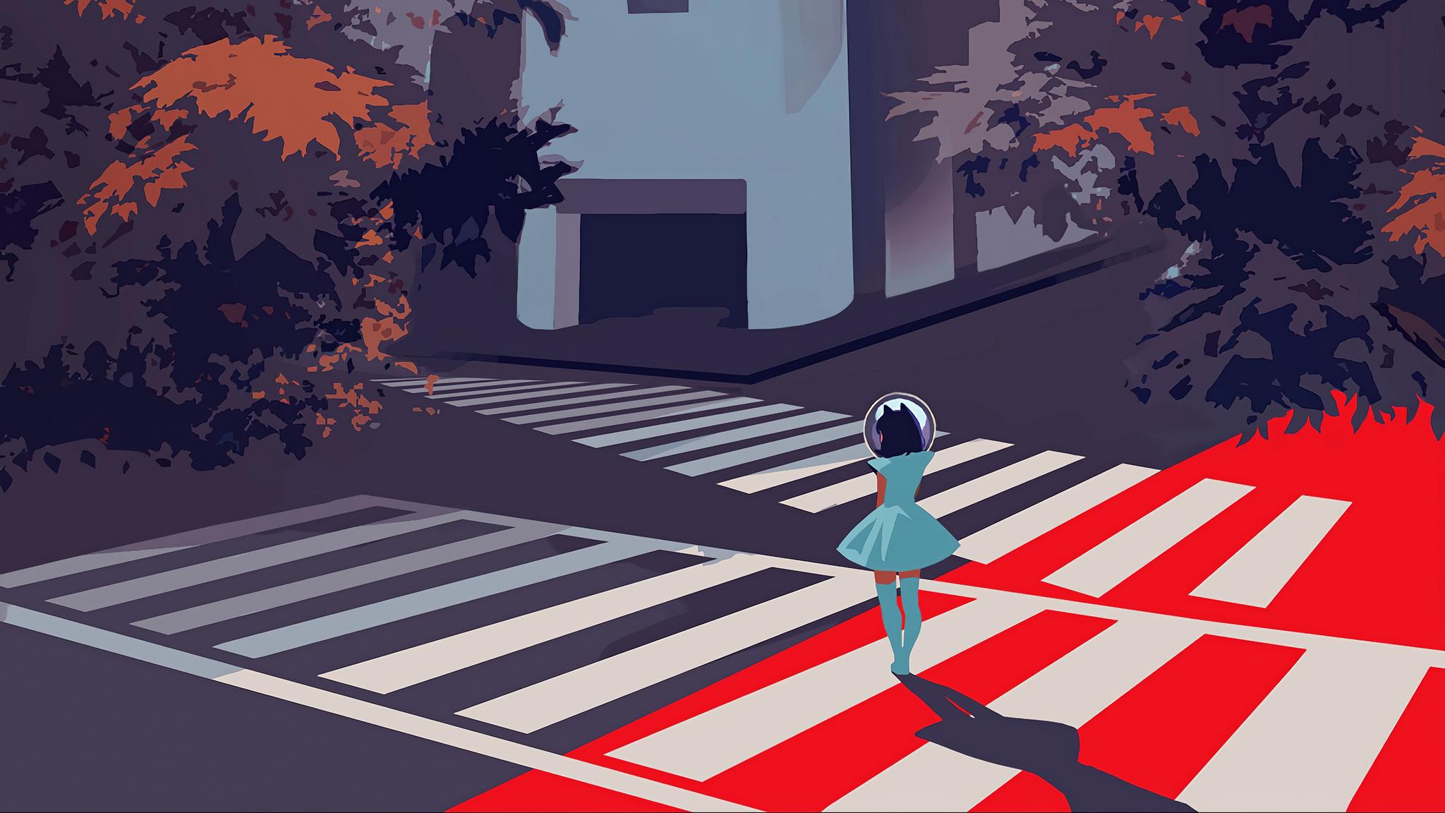 crossing-path-10.jpg