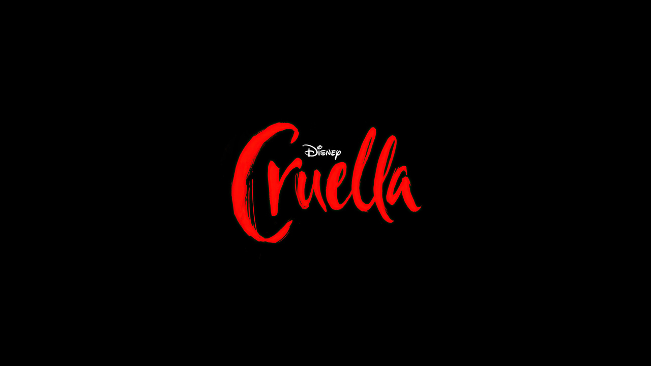 cruella-movie-logo-4k-mw.jpg