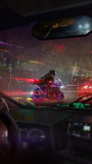 cruising-biker-4k-7s.jpg