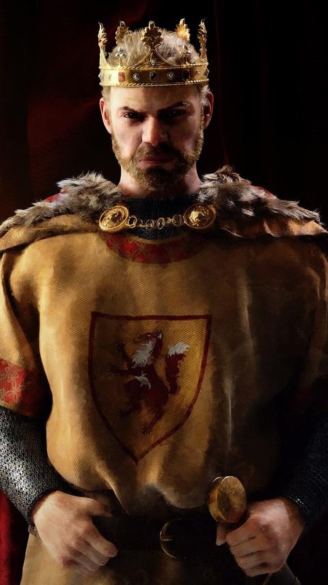crusader-kings-iii-ta.jpg