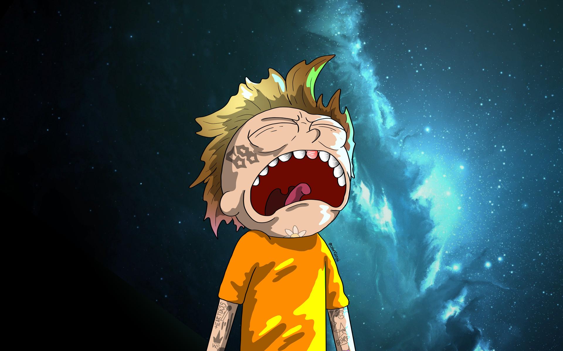 crying-morty-digital-art-bg.jpg