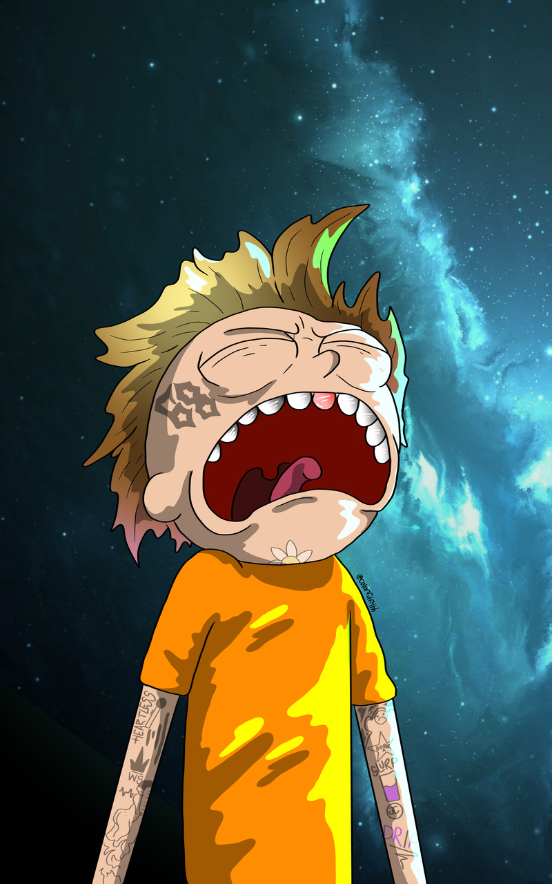 crying-morty-digital-art-bg.jpg