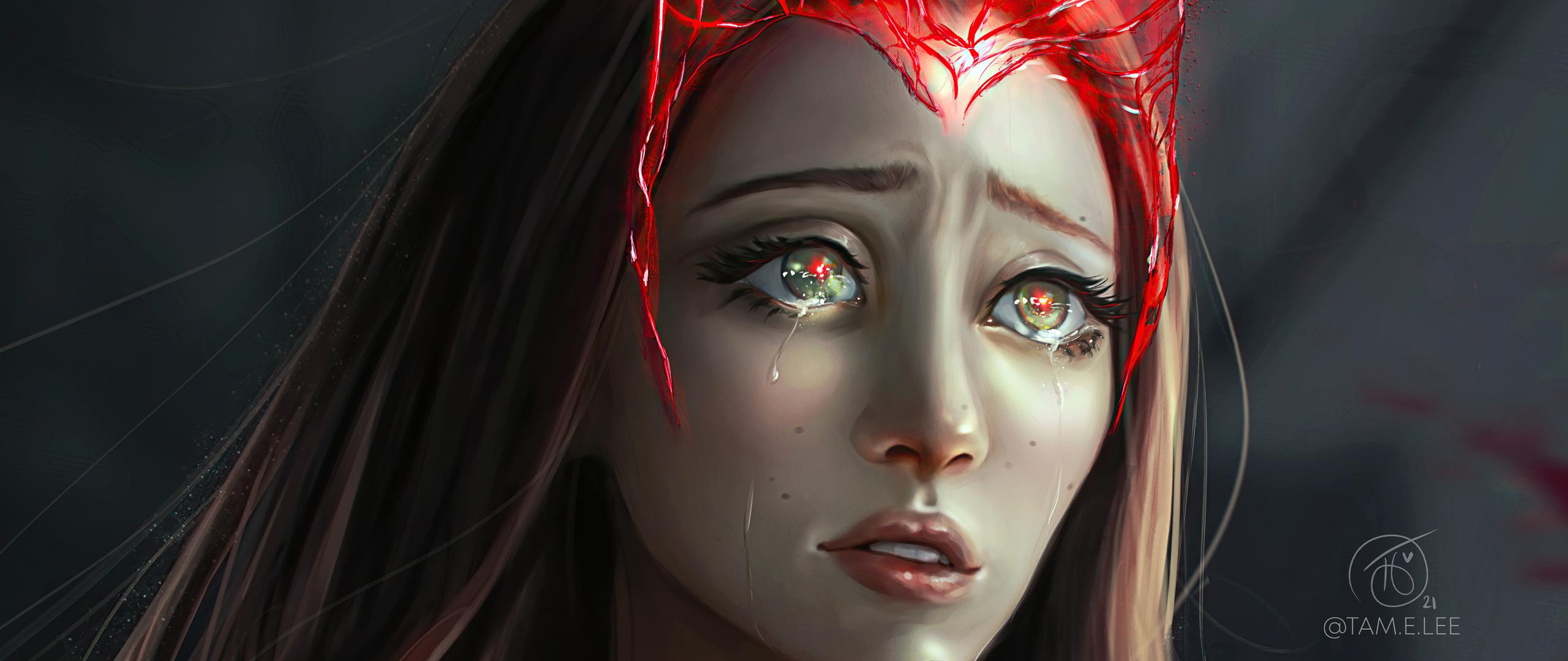 crying-wanda-vision-5k-cd.jpg
