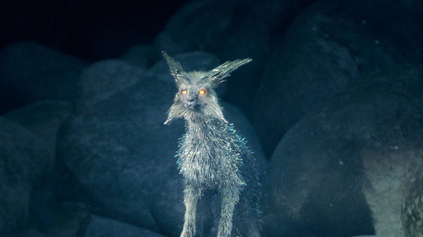 crystal-foxes-of-crait-star-wars-the-last-jedi-69.jpg