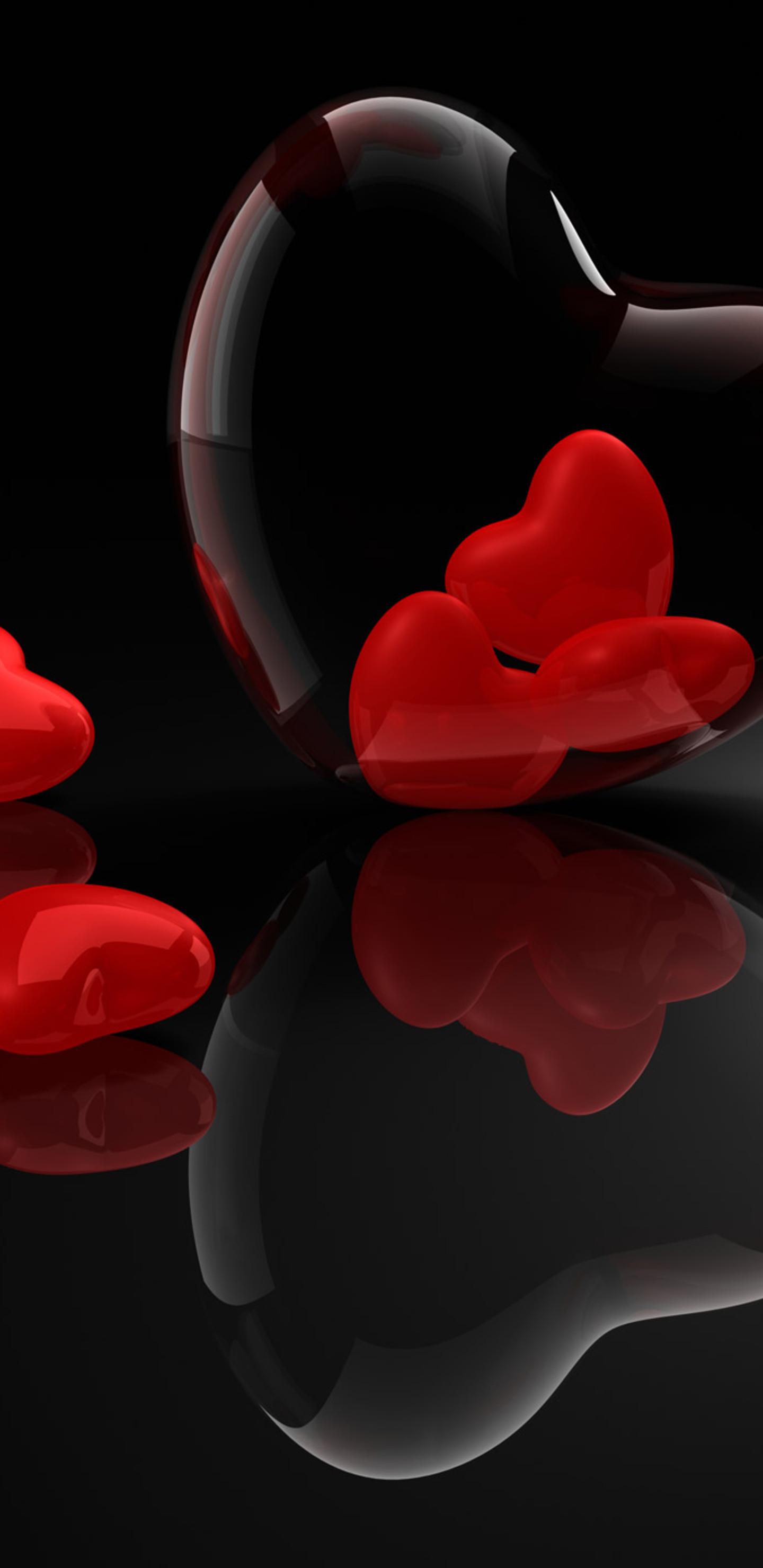 crystal-hearts-5k-new.jpg