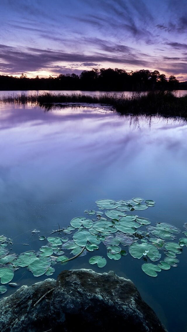 crystal-lake.jpg