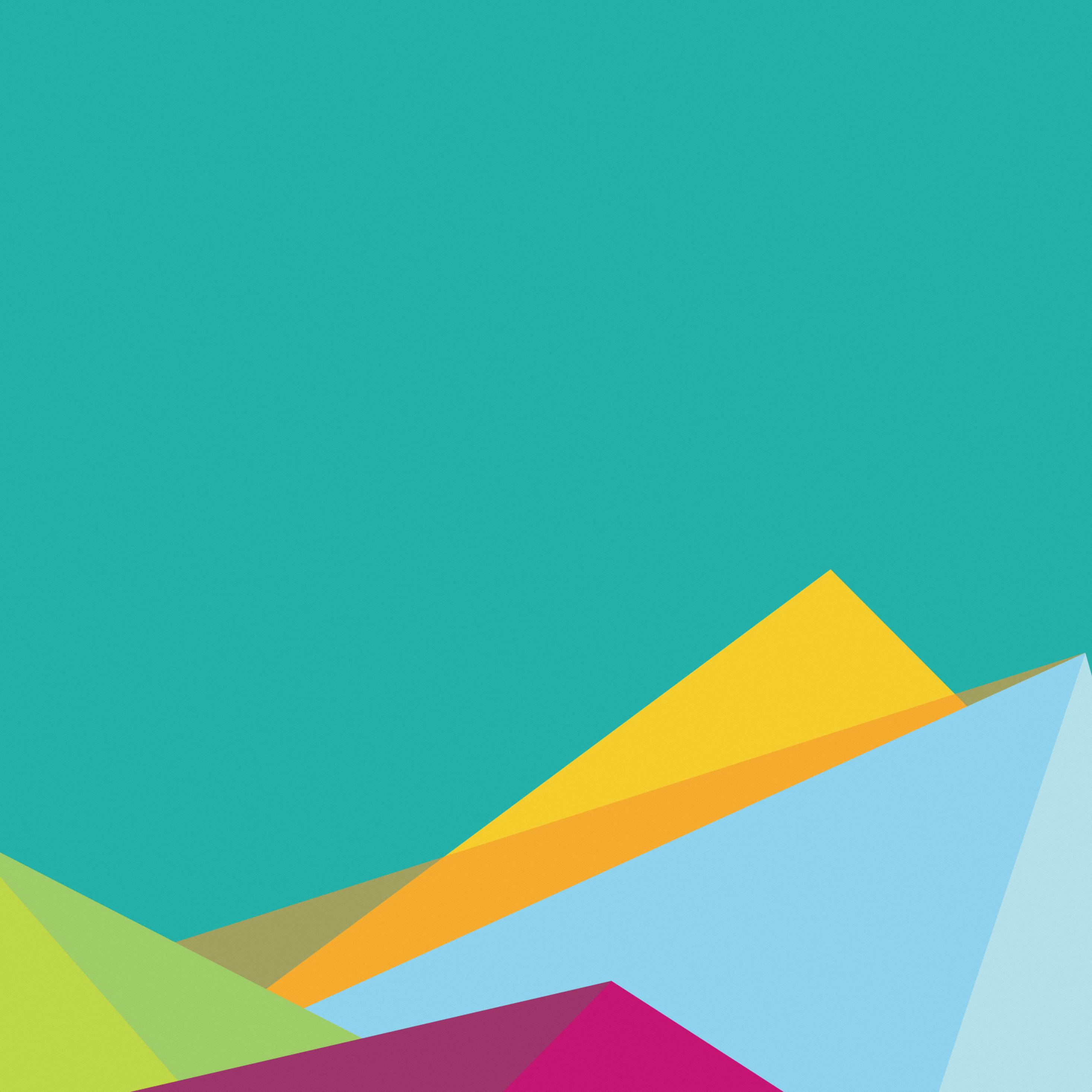 crystal-mountains-minimalism-3d-hj.jpg